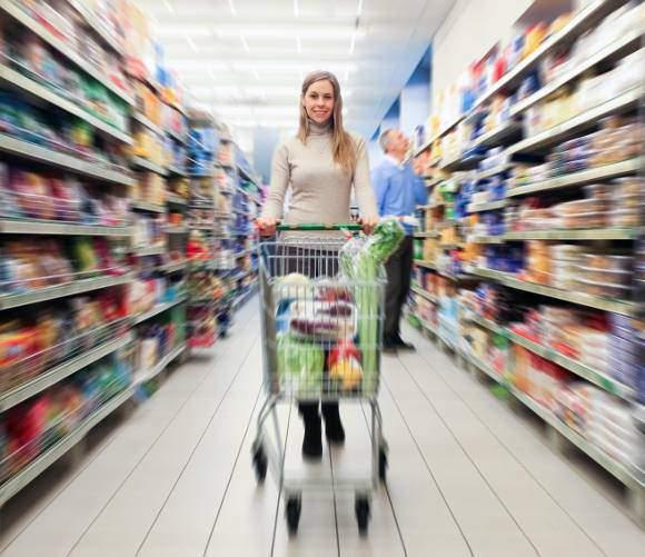 Etude des attentes des consommateurs