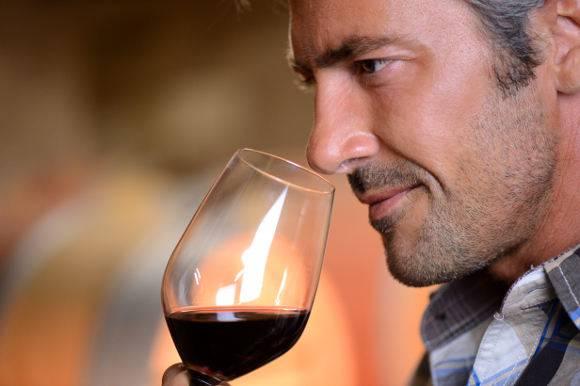 Atelier de dégustation de vin en Alsace